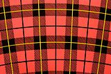 Scottish texture