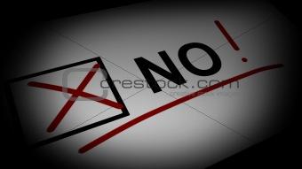 Business box decision