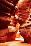 antelope canyon caverns