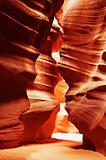 antelope canyon caverns