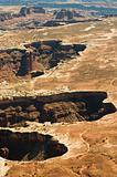 green river canyonlands national park