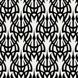 tribal wallpaper
