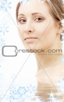 moisturizing milk drops