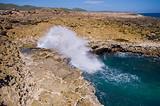 boca shete national park curacao