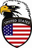 crest eagle