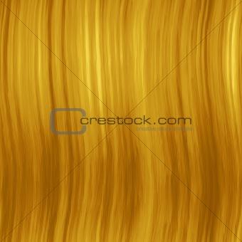 sl blonde hair