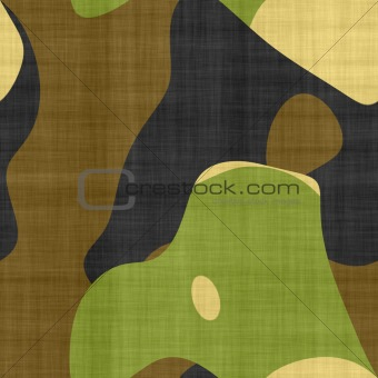 sl camouflage big