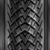 sl car rubber track