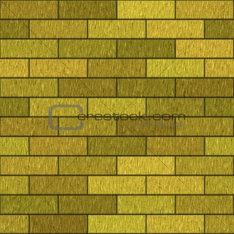 sl golden bricks