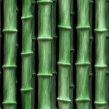 sl green bamboo 3