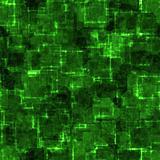sl green cyber grunge