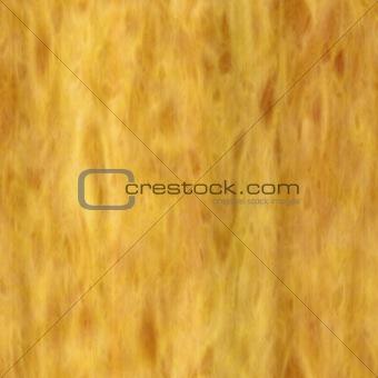 sl grunge wood