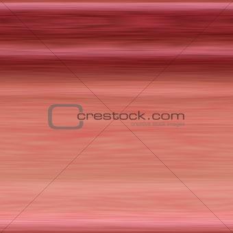 sl pink soft wood