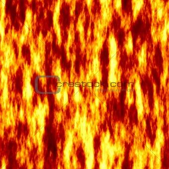 sl rough fire 2