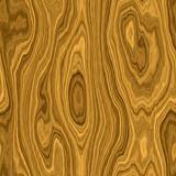 sl wood 2