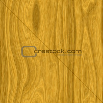 sl wood