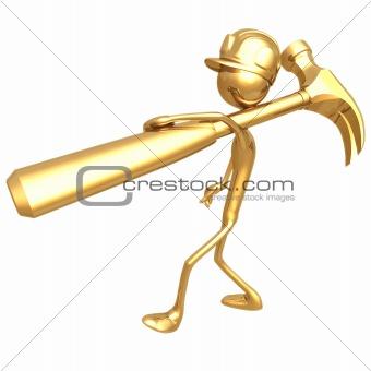 Carry Hammer