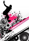 Processed beats