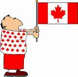 Canadian Patriot