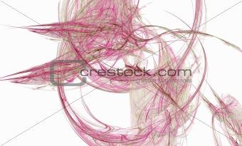 abstrackt fractal
