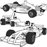 F1 auto vol.3