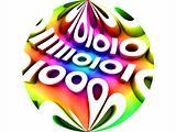 101015
