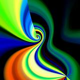 Colour Background 439