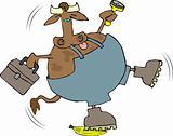 Cow Slip