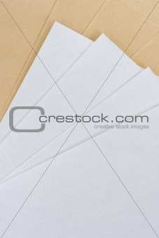 snail mail covers
