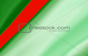 :  Abstract background