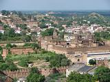 Princely State of Datia
