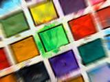 child's paintbox 1