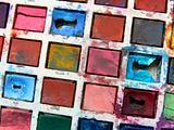 paintbox 2