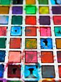 paintbox 3