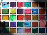 paintbox 4