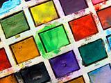 paintbox 6