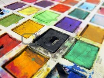 paintbox 7