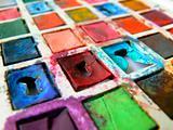 paintbox CU 3