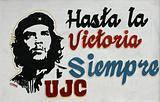 cuban propaganda