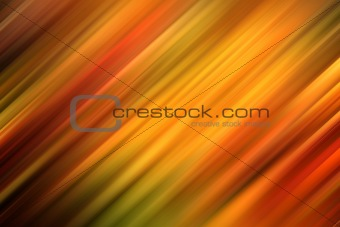 Abstract Background for Graphic Design
