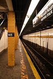 Subway System