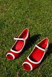 high heels 8