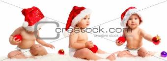 baby santa 10