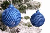 Christmas decoration 10