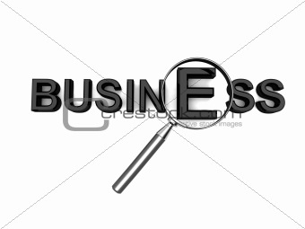 business test