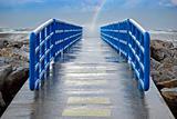 Pier Promise