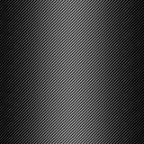 Carbon Fiber Background Texture