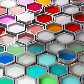 paint color background