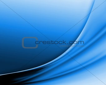 abstract background with waves composition design3