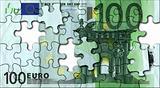 euro jigsaw